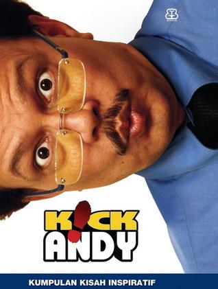 Kick Andy by Tim Penulis Kick Andy