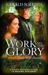 Truth Will Prevail (The Work and the Glory, #3)