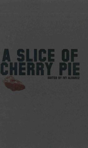 a-slice-of-cherry-pie
