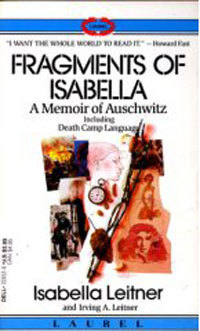 fragments-of-isabella-a-memoir-of-auschwitz