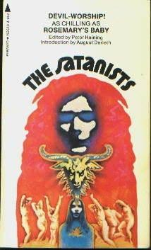 The Satanists