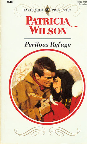 Patricia Wilson Pdf