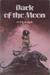 Dark of the Moon (Kencyrath, #2)