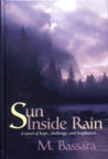 Sun Inside Rain