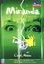Miranda : Jangan Ambil Nyawaku (Cloning Miranda)