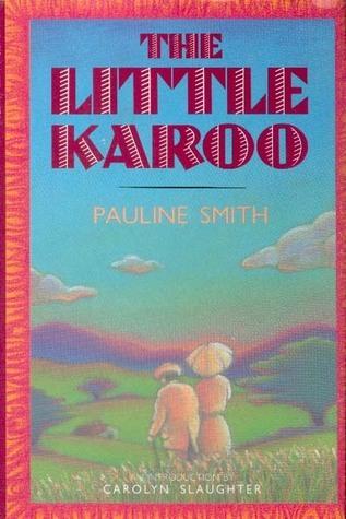 The Little Karoo