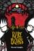 Rare Beasts (Edgar & Ellen, #1) (Hewan Langka)