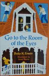 Go to the Room of the Eyes