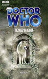 Doctor Who: The Sleep Of Reason