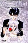 Sailor Moon, tome 15: La Reine Nérénia