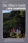 The Hiker's Guide To New Hampshire