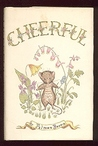 Cheerful: A Picture Story