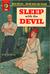 Sleep with the Devil