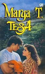 Hasil gambar untuk Marga T – Tessa