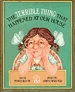 The Terrible Thing That Happened at Our House by Marge Blaine