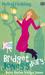 Bridget Jones's Diary - Buku Harian Bridget Jones (Bridget Jones, #1)