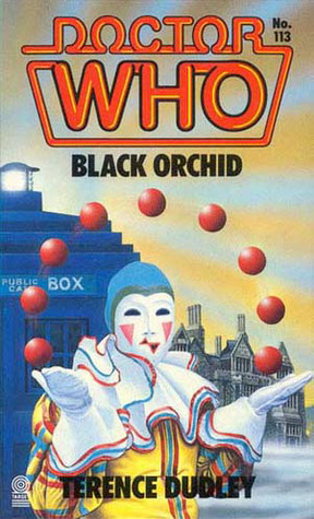 doctor-who-black-orchid