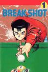 Break Shot Vol 1-16