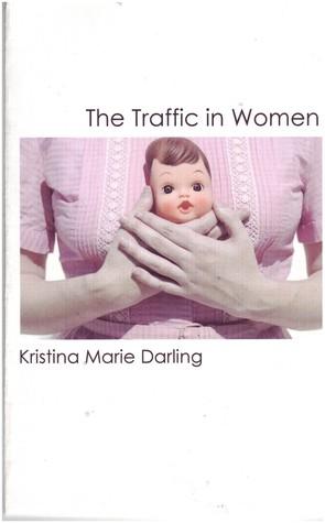 The Traffic In Women