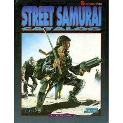 street-samurai-catalog