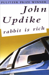 Rabbit Is Rich (Rabbit Angstrom, #3)