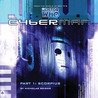 Cyberman by Nicholas Briggs