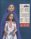 The Girl Who Changed Her Fate