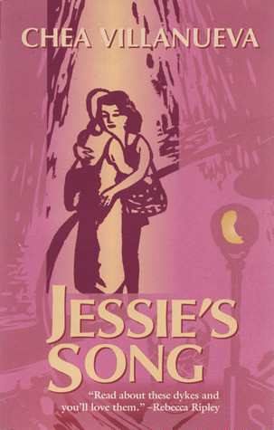 Jessie's Song and Other Stories