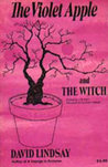 The Violet Apple & The Witch