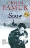Snow - Di Balik Keheningan Salju