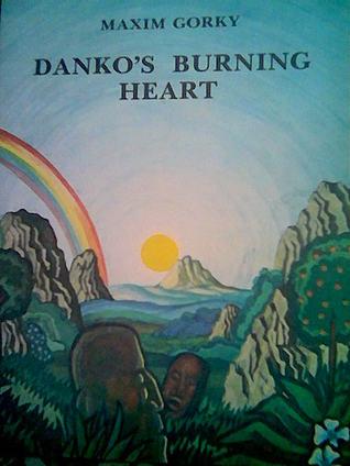 Danko's Burning Heart