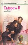 Catspaw II (Blackheart, #2)