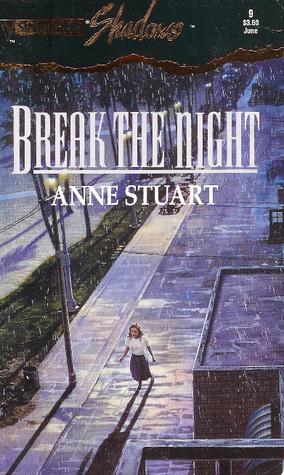Break the Night