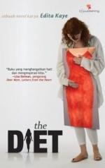 The Diet by Edita Kaye