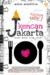 Kencan Jakarta