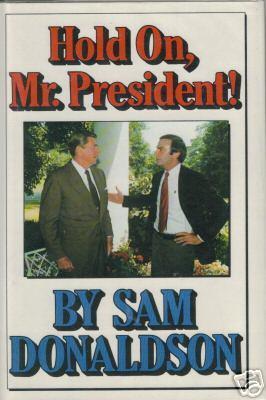 Hold On, Mr. President