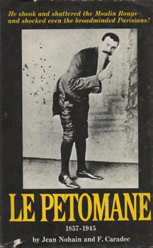 Le Petomane by Jean Nohain
