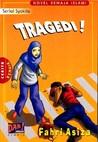 Tragedi! (Serial Syakila #2)