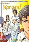 Kangen! (Serial Syakila #3)