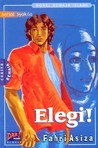 Elegi! (Serial Syakila #6)