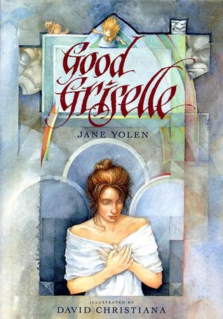 good-griselle