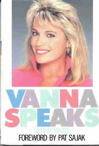 Vanna Speaks