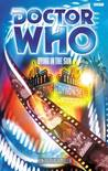 Doctor Who: Dying in the Sun
