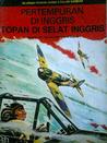 Pertempuran di Inggris: Topan di Selat Inggris (Seri Sejarah Perang Dunia II dalam Gambar)