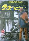 20th Century Boys, 19 by Naoki Urasawa