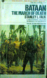 Bataan by Stanley L. Falk