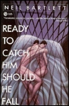 ready-to-catch-him-should-he-fall
