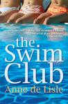 The Swim Club