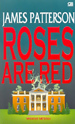 Roses Are Red - Mawar Merah by James Patterson