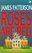 Roses Are Red - Mawar Merah (Alex Cross, #6)